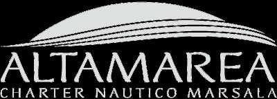 Alta Marea Charter Nautico