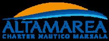 cropped-Altamarea-Logo-e1552343482228-2.png